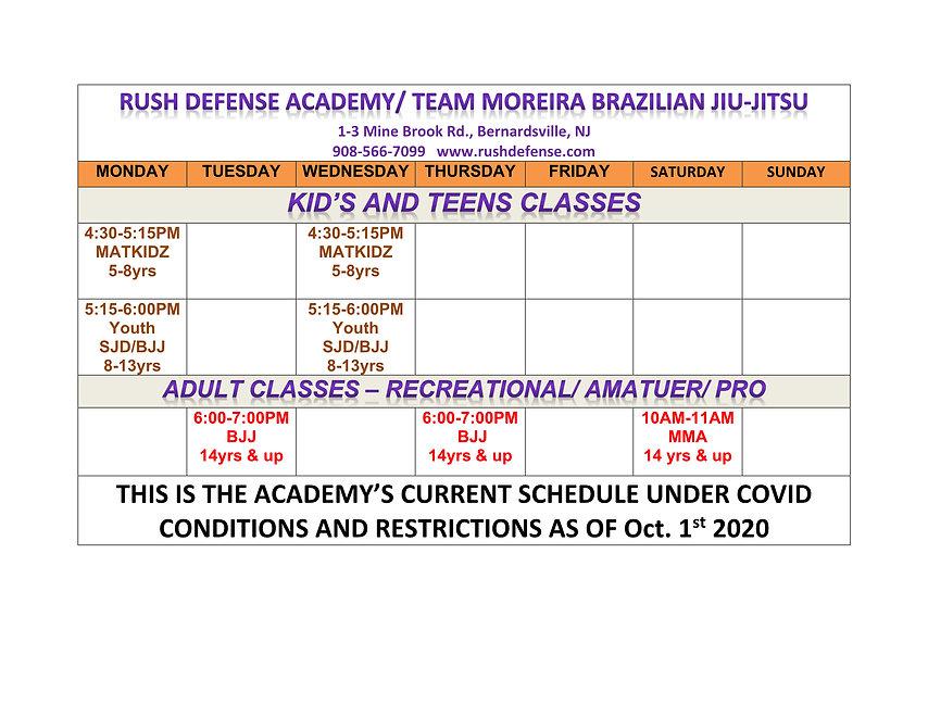2020 schedule covid.jpg