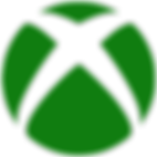 1024px-Xbox_one_logo.svg.png