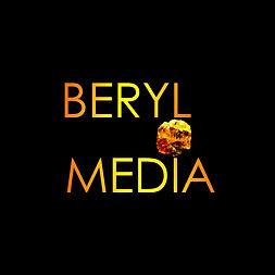 Beryl Media logo