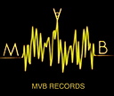MVB RECORDS LOGO.png