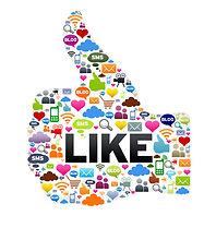 Beryl Media social media marketing.