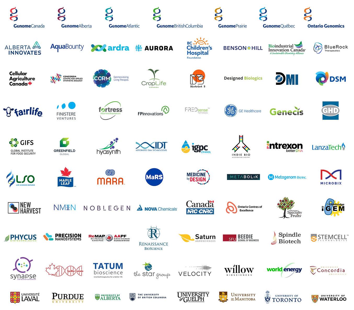 LOGOS-Partners-6.jpg