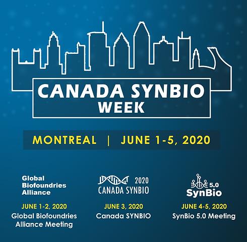 Canada SynBio Week-03-01.png