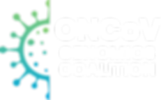 ONCoV-Logo_WhiteFont.png