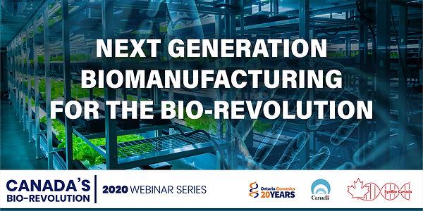 2020WebinarSeries_biomanufacturing_650x3