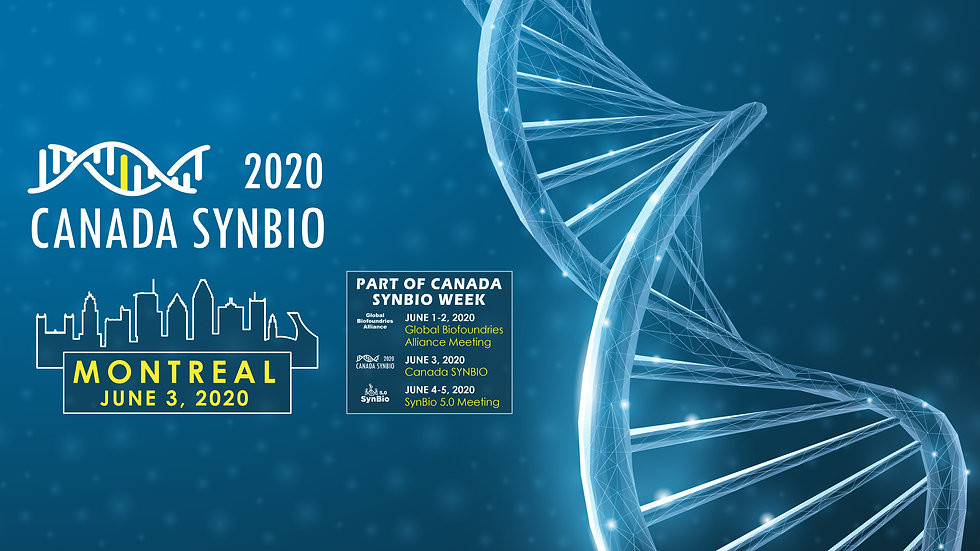 WEB-Banner-05_CanadaSynBio-03.jpg
