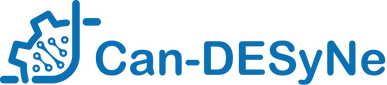 CanDESyNe_Logo-03.png