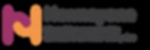 logo6_V1.png