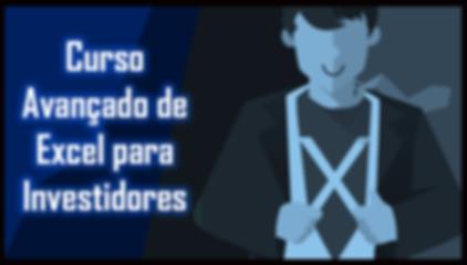 CAPA_CURSO_AVANÇADO_DE_EXCEL.png
