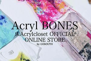 AcrylBONES.jpg