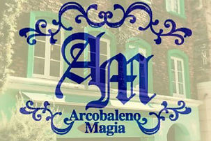 Arcobaleno Magia.jpg