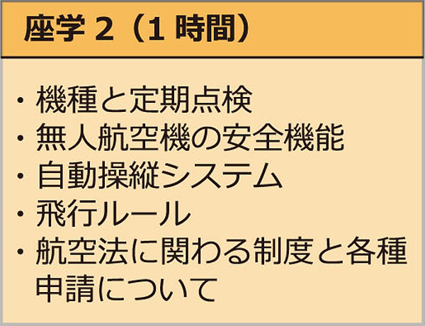 座学2.jpg