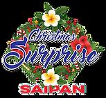 christmas on saipanfinalfinal edit.png