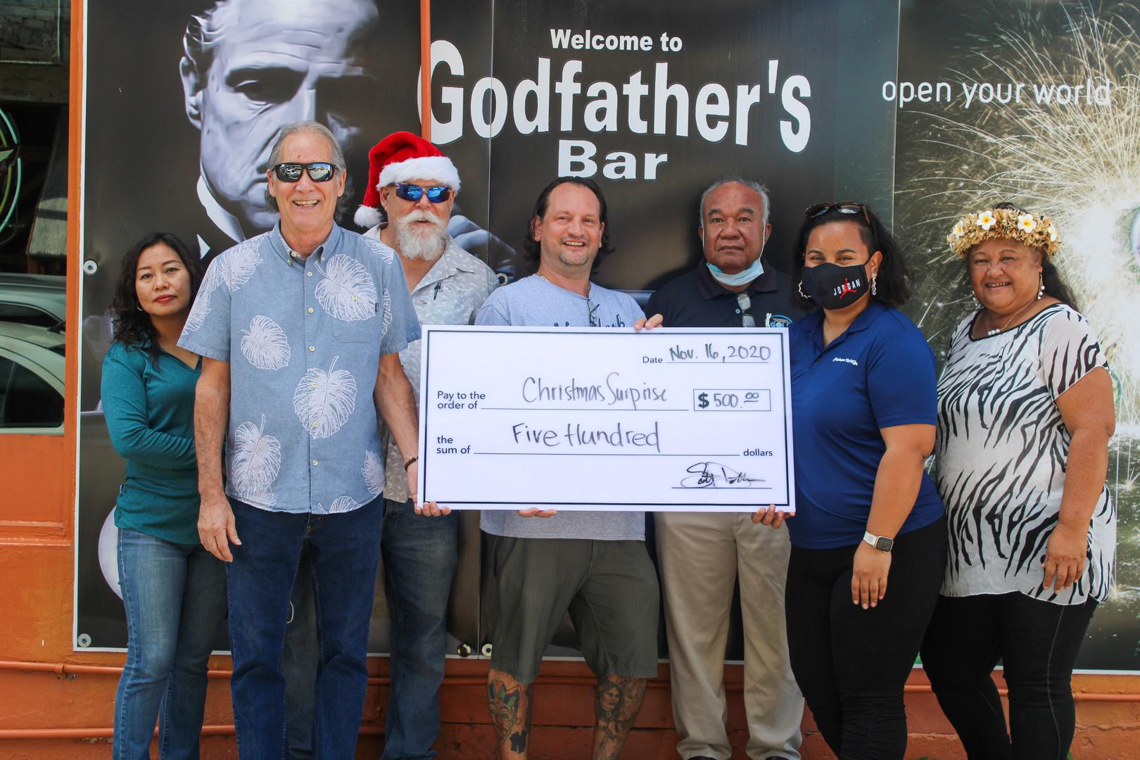 BRONZE Sponsor Godfathers Bar / Beach House BarHER.jpg