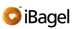 iBagel, Bagel, Salat, Kaffe, Juice, Smoothie, Copenhagen, Sandwich, Kage, Salad, Cake, Coffe