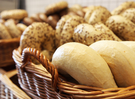 10 unknown facts about bagel
