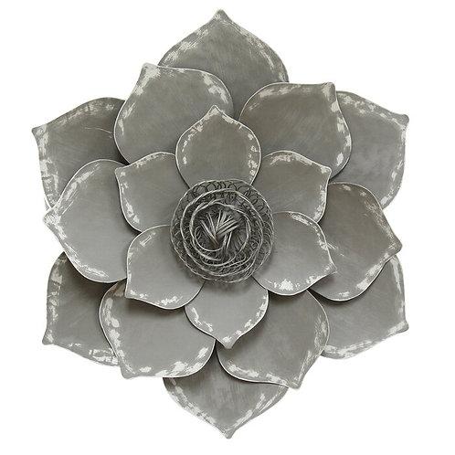 Lotus Wall Décor