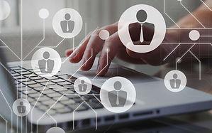 profils users.jpg