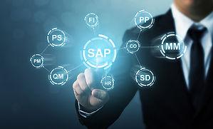 Modules SAP.jpg