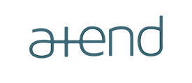 Logo-Atend.png