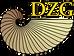 Logo_DZG_transparent.png