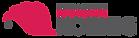 zfmk-logo.png