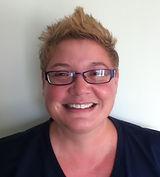 Alison Jennings   Dental Hygienist   Portwall Dental Surgery Chepstow