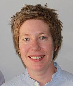 Dr Alison Jones Dentist Chepstow Portwall Dental Surgery Chepstow