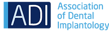 Portwall :: Member Dental Implants & Assoication of Dental Implantology