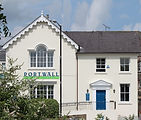 Portwall Dental Surgery, Private Dentists Chepstow