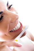 Portwall Chepstow - Dental Care Plan - Adult