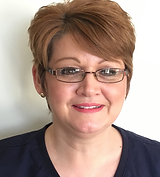 Sharon Robbins   Dental Nurse