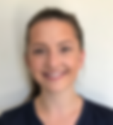 Aneta Duffy | Dental Nurse