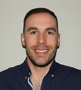 Dr Laurence Folland | Dentist | Portwall Dental Surgery Chepstow