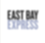 east bay express logo.png