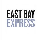 east bay express logo.png