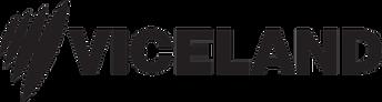 Sbs_viceland_logo.png