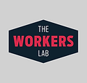 the workers lab logo.png