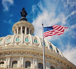 US Capitol Web.jpg