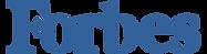 forbes-logo-transparent.png