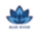 blue river logo.png
