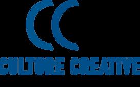 CCE_Logo_300dpi.png