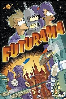 futurama-trio-postr.jpg