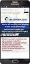 Mobile Friendly websites Wooppee in Warkworth new zealand