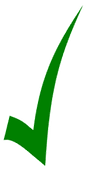 Wooppee websites warkworthweb design