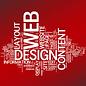 Website Design and Website hosting Wooppee in Warkworth new zealand