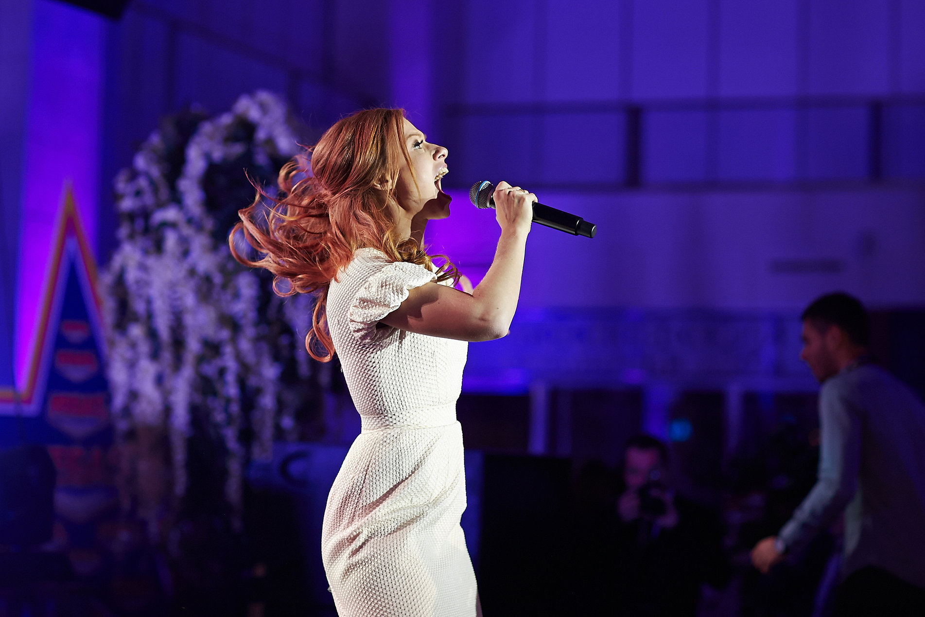 Юлия савичева невеста, Юлия Савичева Невеста - скачать бесплатно песню в mp3 22 фотография