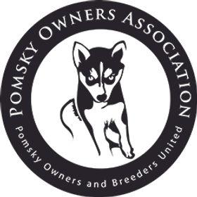 POA Logo.jpg