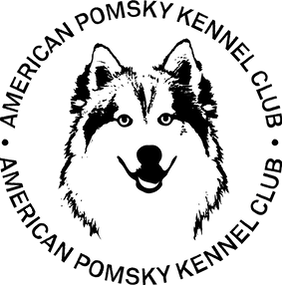 American Pomsky Kennel Club Logo 2.png