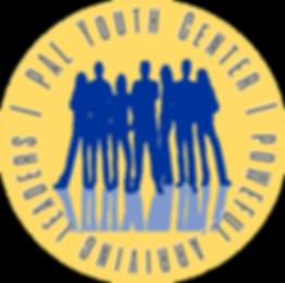 PAL Logo Draft2.png